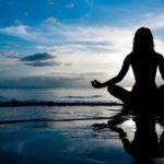 Yoga and Motivation