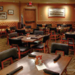 Restaurant Review: Atria's, Pleasant Hills
