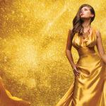 gold-dust-woman2