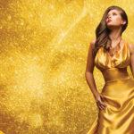 gold-dust-woman3