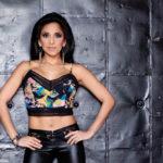 Musician Profile: Sabrina de Mattea