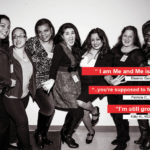 Women Overcoming Domestic Abuse Shine in Miracle Workers Documentary