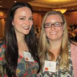 Society Spotlight: A Toast to the Community—Ohio Valley Hospital