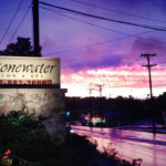 Stonewater Salon & Spa