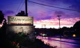 Stonewater Salon & Spa