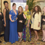Society Spotlight: Women of Achievement Awards