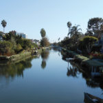 Passport to Inspiration: Venice Beach, California
