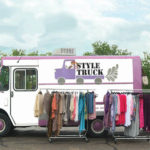 style-truck