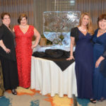 Society Spotlight: Glass Slipper Ball