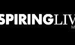 mobile-inspiring-lives-logo
