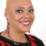 Rev. Nettie Jorinda Bullitt: Helping Others Live in Abundance