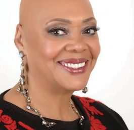 Rev. Nettie Jorinda Bullitt: Helping Others Live in Abundance