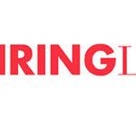 retina-mobile-inspiring-lives-logo