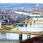Passport to Inspiration: Pittsburgh