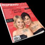 Spring-2018-Cover-WEB copy