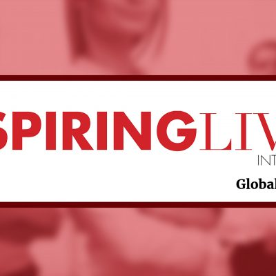Inspiring-Lives-MasterMind-Shevelle-McPherson