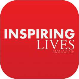 InspiringLives-appIcon-FINAL (1)
