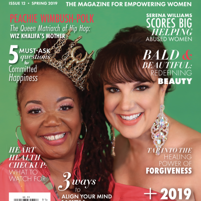 Issue-12-Spring-2019