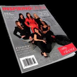 inspiring-magazine-skewed-#2-1-9-18