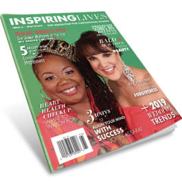 inspiring-magazine-spring-2019