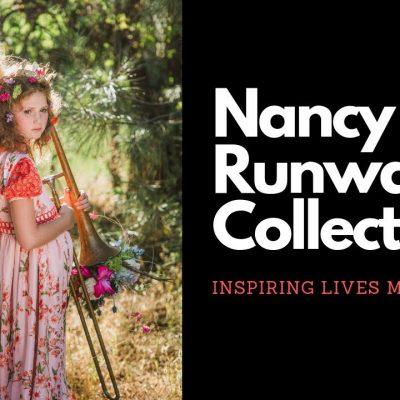 Nancy-Vuu-Collection
