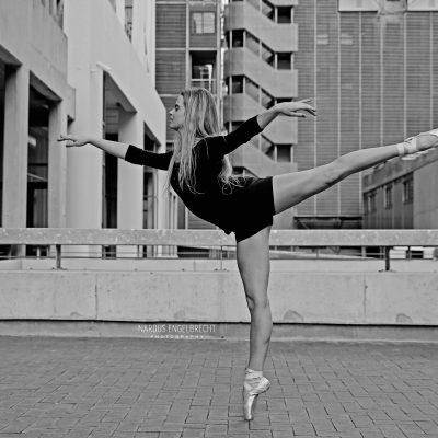 Talia Lewis_Photog Nardus Engelbrecht 6