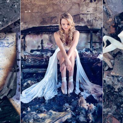 Talia Lewis_Photog Veronique Photography 1