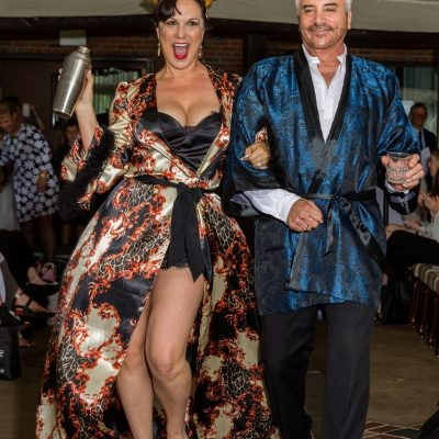 When Style Meets Charity_Photog Anthony Sobotka_5