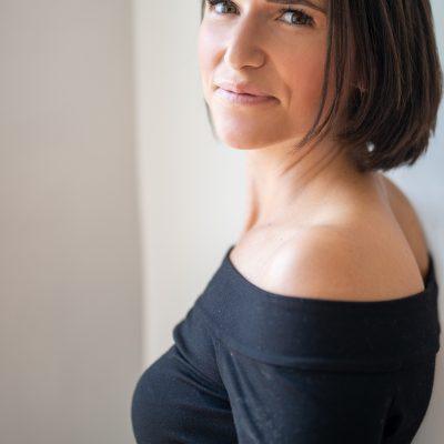 Marta Sauret Greca Creative MEDIA Mompreneur_Dr. Shellie_7