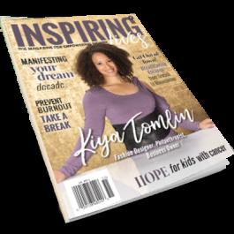 inspiring-magazine-skewed-12-13-19