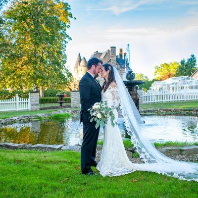 2020 Weddings The Modern Bride & Groom_Teri Lynn Woodruff_DelPrincipe Photography- 1064