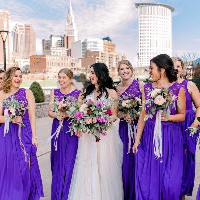 2020 Weddings The Modern Bride & Groom_Teri Lynn Woodruff_Marissa Camino Photography 466
