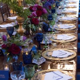 2020 Weddings The Modern Bride & Groom_Teri Lynn Woodruff_photog unknown