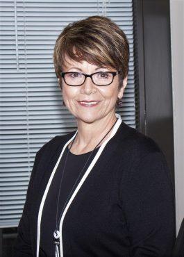 Barbara Grandinetti (1)