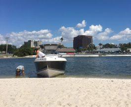 Passport to Inspiration Escape to Tampa Bay_Kim Adley photog 13