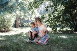 Raising a Little Visionary_Vanessa LeBlanc_photog Elisabeth Breckenridge 1