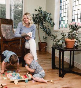 Raising a Little Visionary_Vanessa LeBlanc_photog Elisabeth Breckenridge 2