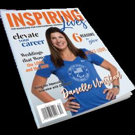 inspiring-magazine-spring-2020-cover