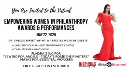 empowering-women