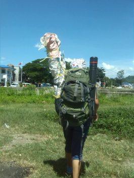 1.Backpack of Life_Rowena Villareal_photog