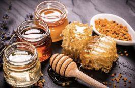 Blume Honey Water01_Photog provided by Blume Honey Water