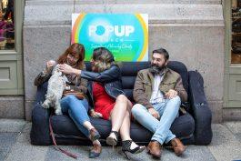 Pop-Up Couch_Christy Sanborn_Image Provided by Christy Sanborn 06