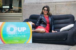 Pop-Up Couch_Christy Sanborn_Image Provided by Christy Sanborn 07