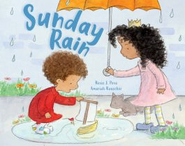 Sunday Rain low res (2)