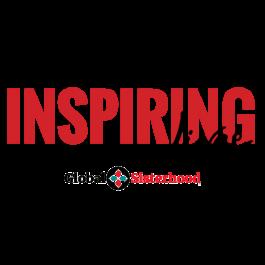 inspiring-lives-logo