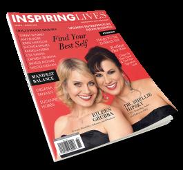 Spring-2018-Cover-WEB-copy