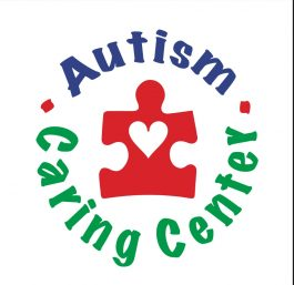Autism Caring Center Supports Greater Pittsburgh Through Advocacy, Support, Resources, and More